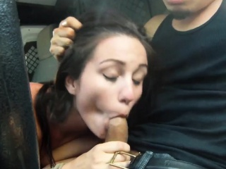 Smoking slave first time Her buddies actually left her.